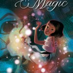 Book Review: <i>Renegade Magic</i> by Stephanie Burgis