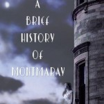Book Review: <i>A Brief History of Montmaray</i> by Michelle Cooper