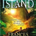 Joint Review: <i>Gullstruck Island</i>/<i>The Lost Conspiracy</i> by Frances Hardinge
