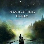 Book Review: <i>Navigating Early</i> by Clare Vanderpool