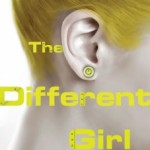 Book Review: <i>The Different Girl</i> by Gordon Dahlquist