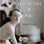 Book Review: <i>The FitzOsbornes in Exile</i> by Michelle Cooper