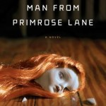 Over at Kirkus: <i>The Man from Primrose Lane</i> by James Renner