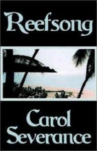 Reefsong (ebook)