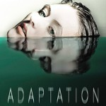 Joint Review: <i>Adaptation</i> by Malinda Lo