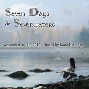 Seven Days for Sevenwaters