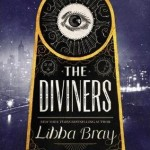 <i>The Diviners</i> Blog Tour: A Character Interview with Sam Lloyd (& Giveaway)