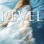 revel