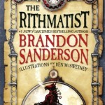 Book Review: <i>The Rithmatist</i> by Brandon Sanderson