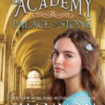 Book Review Double Feature: <i>Princess Academy</i> and <i>Palace of Stone</i> by Shannon Hale
