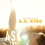 Book Review: <i>Ask the Passengers</i> by A. S. King