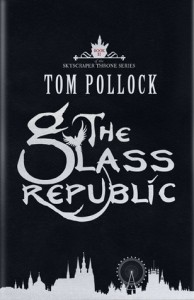 The Glass Republic