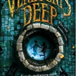 Book Review: <i>Verdigris Deep</i> by Frances Hardinge