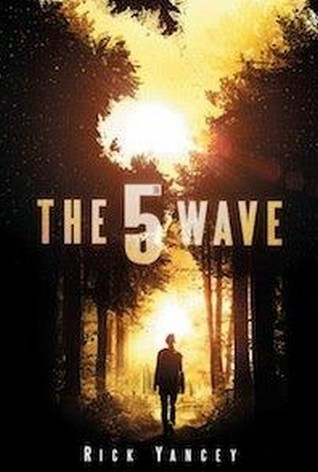 The Fifth Wave