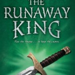 Book Review: <i>The Runaway King</i> by Jennifer A. Nielsen