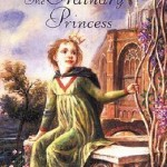 Book Review: <i>The Ordinary Princess</i> by M.M. Kaye