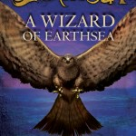 Thanksgiving Giveaway: <i>The World of Earthsea</i> books by Ursula K. Le Guin