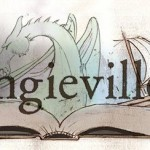 Angieville-banner