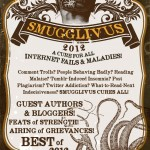Smugglivus 2012: An Introduction (& Week 1 Schedule)