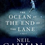 Joint Review: <i>The Ocean at the End of the Lane</i> by Neil Gaiman