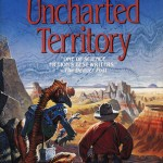 Book Review: <i>Uncharted Territory</i> by Connie Willis