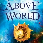 Book Review: <i>Above World</i> by Jenn Reese