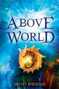 Above World