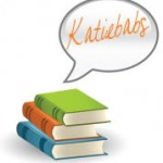 Smugglivus 2012 Guest Author/Blogger: KB of Babbling About Books and More