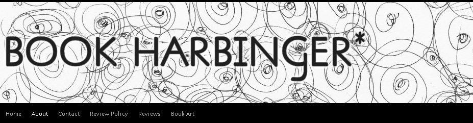 Book Harbinger