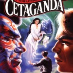 Book Review: <i>Cetaganda</i> by Lois McMaster Bujold