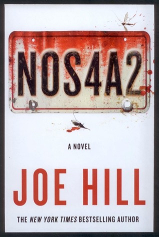 https://www.amazon.it/NOS4A2-Ritorno-Christmasland-Joe-Hill/dp/8820054825/ref=as_sl_pc_tf_til?tag=malcolm07-21&linkCode=w00&linkId=b51e74bf77f7fc7a9cddf31d01d9947f&creativeASIN=8820054825
