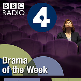 BBC Drama of the Week