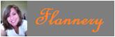 Flannery (Readventurer)