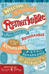 Remarkable-cover