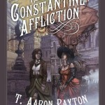 Over at Kirkus: <i>The Constantine Affliction</i> by T. Aaron Payton