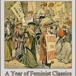 feminist-classics