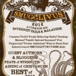 Smugglivus 2012: Week 2 Schedule