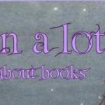 Smugglivus 2012 Guest Blogger: Ana of Things Mean a Lot