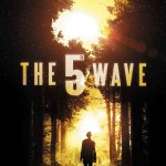 Book Review: <i>The 5th Wave</i> by Rick Yancey