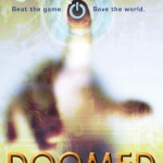 Book Review: <i>Doomed</i> by Tracy Deebs
