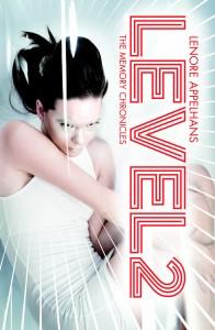 Level 2 (UK)