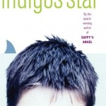 Book Review: <i>Indigo's Star</i> by Hilary Mckay