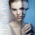 Book Review: <i>Inheritance</i> by Malinda Lo