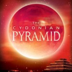 Book Review: <i>The Cydonian Pyramid</i> by Pete Hautman