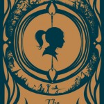 Arcana Review Part I: <i>The Kairos Mechanism</i> by Kate Milford