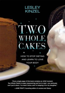 Two_Whole_Cakes_large