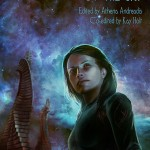 "SFF in Conversation: Athena Andreadis on ""Lest We Forget: In the Wake of This Year's Nebula Awards"""