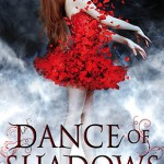 Book Review: <i>Dance of Shadows</i> by Yelena Black