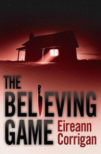 The Believing Game