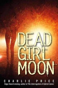 Dead Girl Moon
